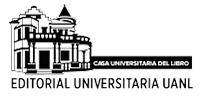 Editorial UANL